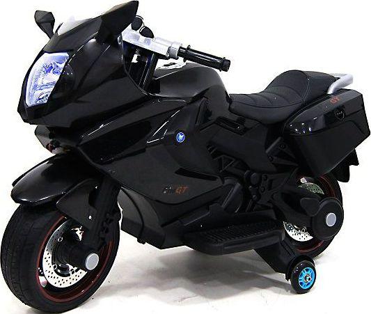 Электромотоцикл ToyLand Moto XMX 316 Bl…