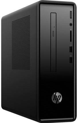 Компьютер HP 290-a0012ur 3,1GHz/8Gb/1Tb…