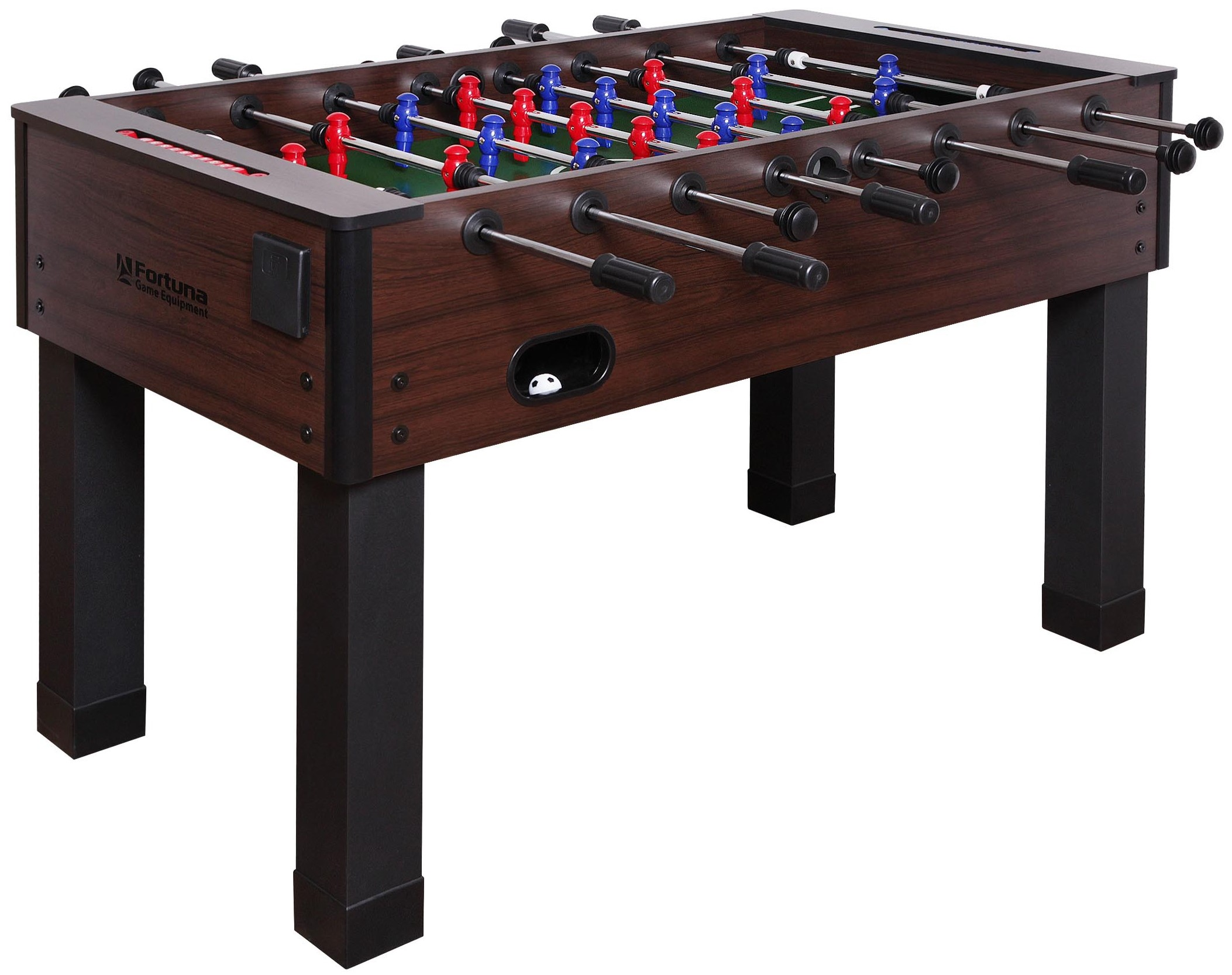 Игровой стол Fortuna Defender FDH-520