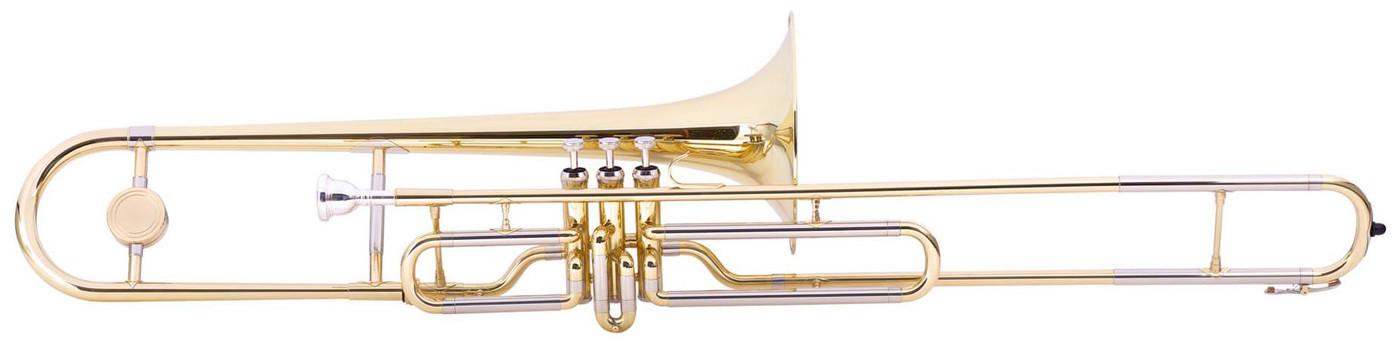 Тромбон John Packer JP135