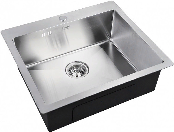 Кухонная мойка Zorg R 5951