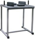 Стол для армрестлинга Vsport СТ-703