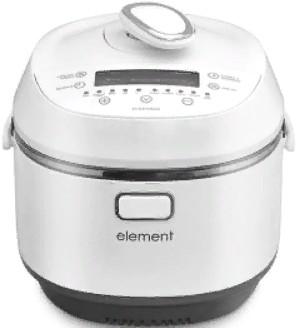Мультиварка Element El'chef 2 Pressure …