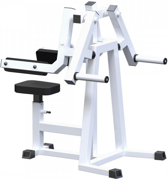 Дельта-машина ARMS AR072