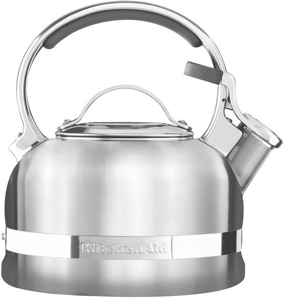 Чайник KitchenAid KTST20SBST 1.9 л