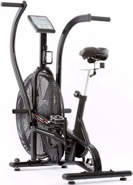UltraGym Air Bike UG-AB002