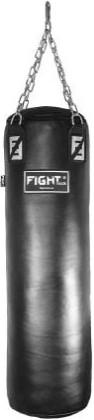 FightTech HBL1 120x35