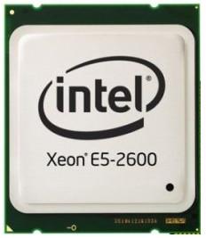 Процессор (CPU) Dell  R530 Xeon E5-2609…