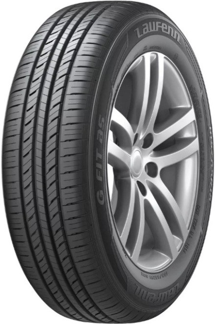 Комплект из 4-х шин Laufenn G Fit aS LH41 205/65 R16 95H (Л)