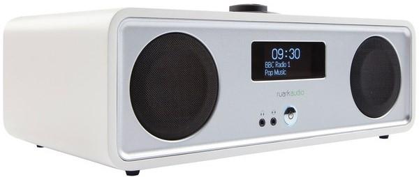 Акустическая система Ruark Audio R2MK3 …