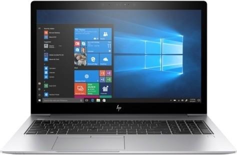 "Ноутбук HP EliteBook 755 G5 15,6""/2,5GHz/8Gb/256GbSSD/W10 Silver"