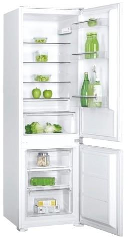 Встраиваемый холодильник Graude IKG 180…
