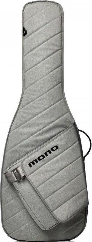 Чехол Mono M80-SEB-ASH Grey