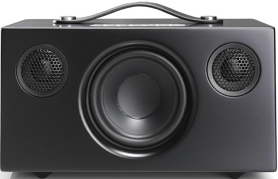 Портативная акустика Audio Pro Addon T5 Black
