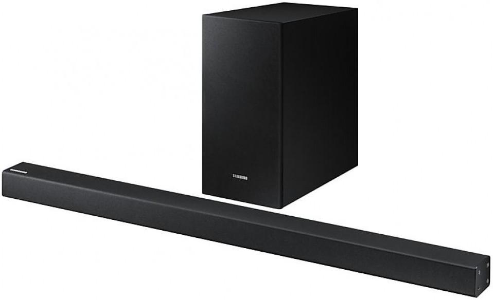 Акустическая система Samsung HW-R450