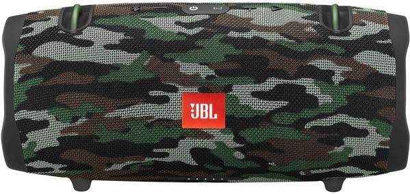 Акустика JBL Xtreme 2 Squad