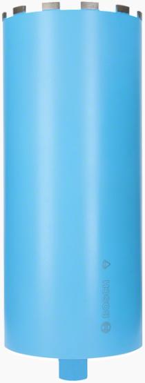 Коронка Bosch 2608601744