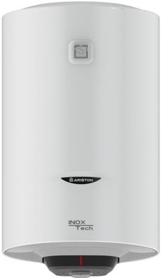 Водонагреватель Ariston ABS Pro1 R Inox…