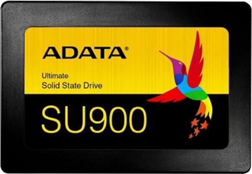 "SSD-накопитель A-Data Ultimate SU900 1Tb/SSD/2.5"""