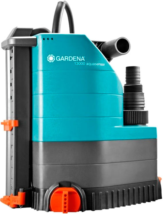 Насос Gardena 01785-20