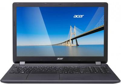 "Ноутбук Acer Extensa EX2519-P7VE 15,6""/…"