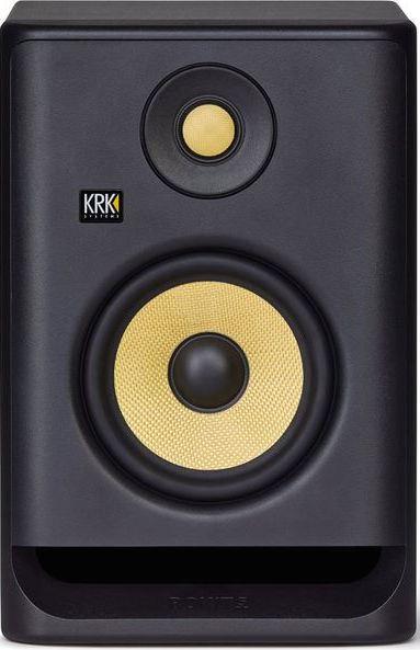 Студийный монитор KRK RP5G4