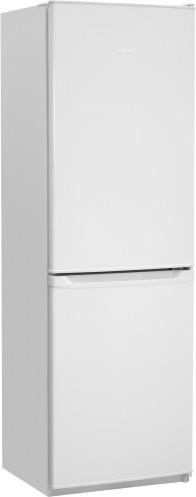 Холодильник Nordfrost CX 319 032