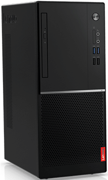 Lenovo V330-15IGM 1,5GHz/4Gb/1Tb/DOS Black