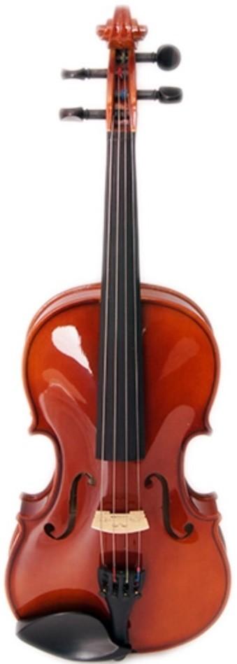 Скрипка Strunal 150-3/4