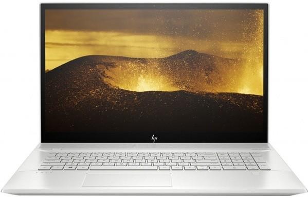 """Ноутбук HP Envy 17-ce0000ur 17,3""""/1,6GH…"""