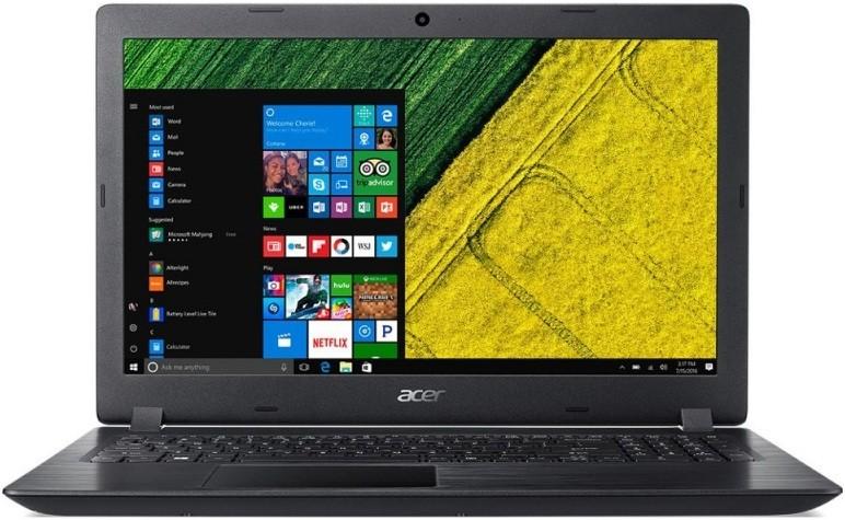 Ноутбук Acer Aspire 3 A315-41-R6T2 15,6…