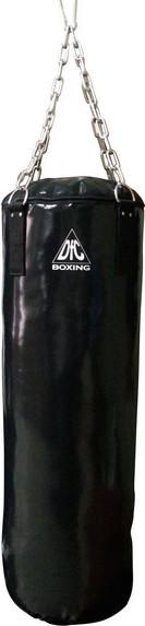 Боксерский мешок DFC HBPV6 Black 180 см
