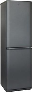 Холодильник Бирюса 131W