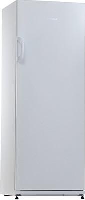 Морозильник Snaige F 27 FG-Z 100011
