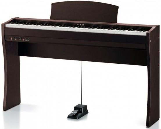 Фортепиано Kawai CL26 R