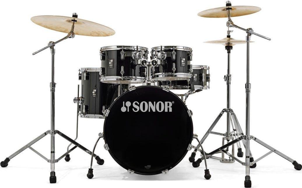 Sonor AQ1 Studio Set PB 11234