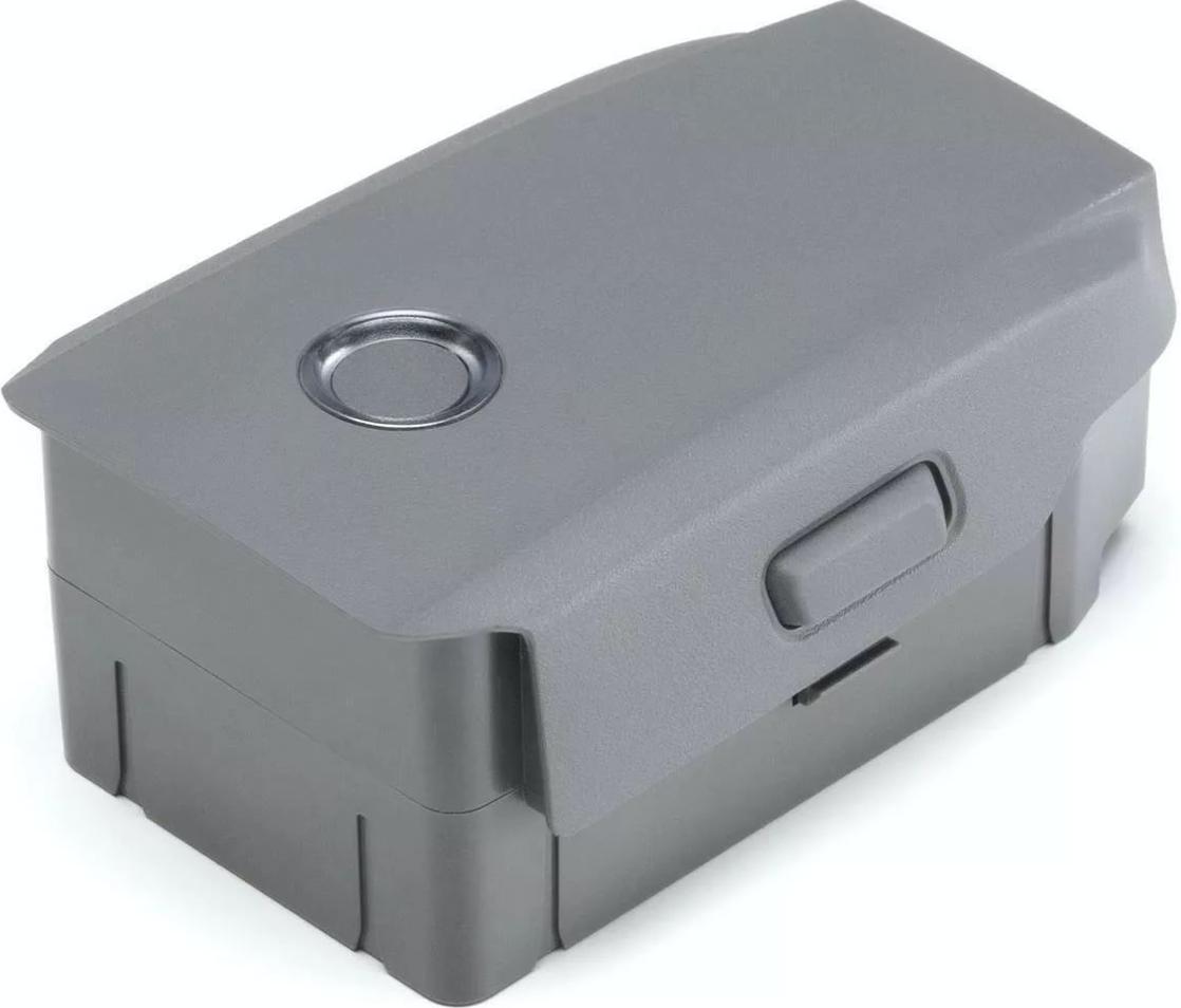 Аккумулятор для квадрокоптера DJI Mavic 2 Part 2