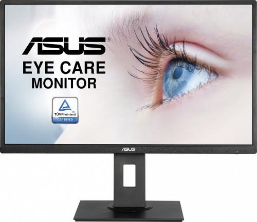 Монитор Asus VA279HAL