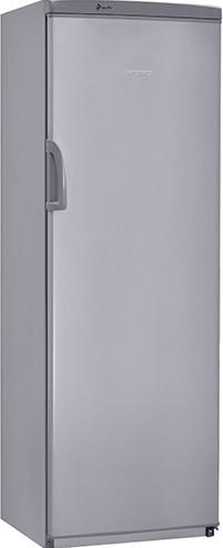 Морозильник Nordfrost CX 358 310