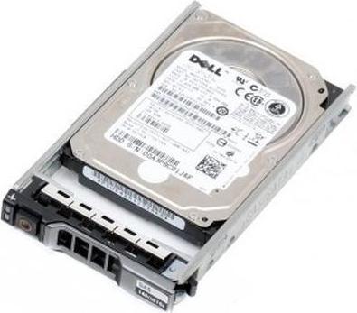 Серверный жесткий диск Dell Server HDD …