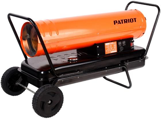 Тепловая пушка Patriot DTC-569