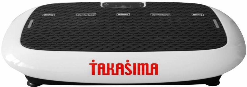 Виброплатформа Takasima ТА-018-6