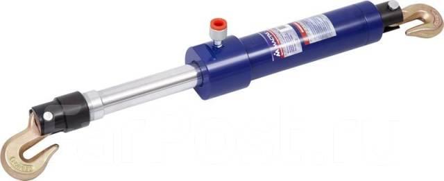 Гидравлический цилиндр Мастак 741-10010