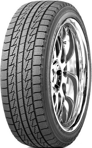 Комплект из 4-х шин Nexen Winguard Ice 205/65 R16 95Q (З)