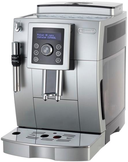 Кофемашина Delonghi ECAM 23.420.S