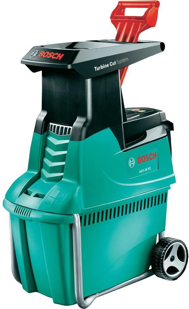 Измельчитель Bosch 0600803300