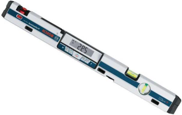 Уклономер Bosch 0601076300