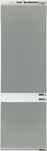 Встраиваемый холодильник Bosch KIV87VS2…