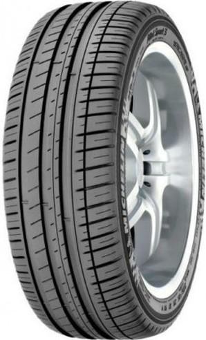 Комплект шин Michelin Pilot Sport 3 225…