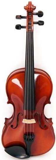 Скрипка Strunal 15W-1/2